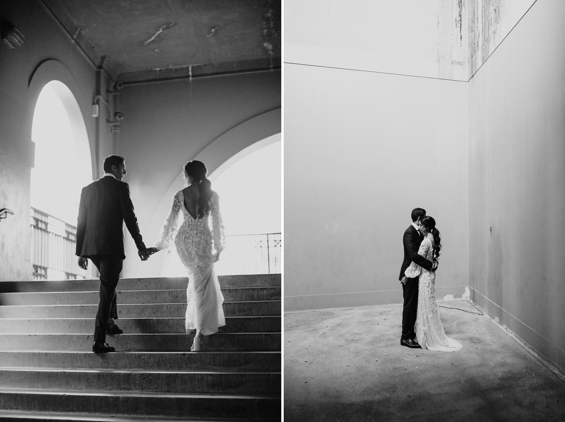 brahman&priyanka1589b_Byron-Bay-Wedding-1.jpg