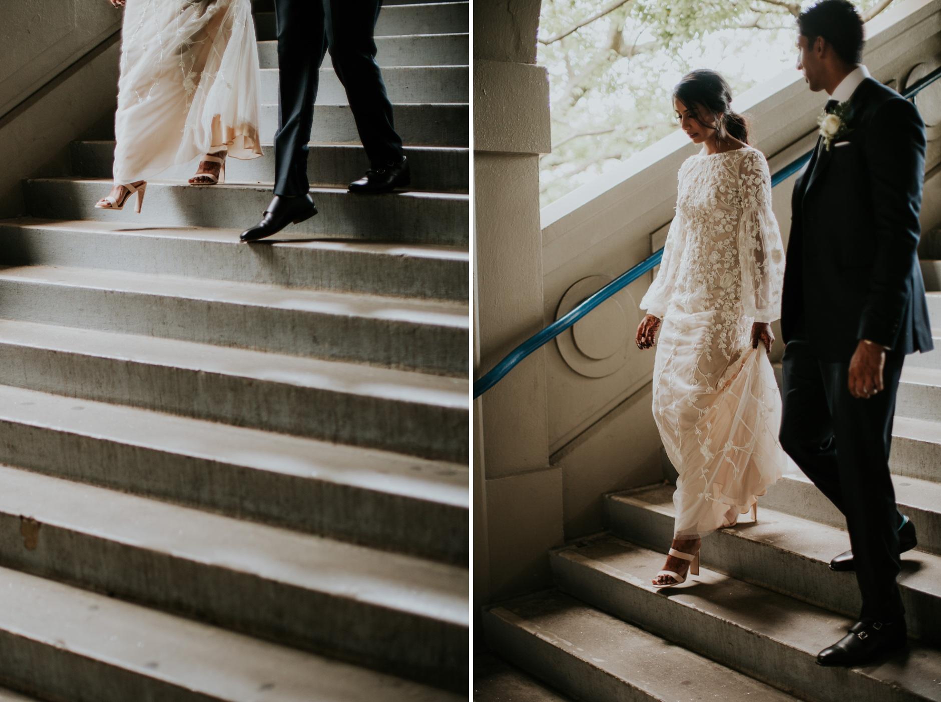 brahman&priyanka1609a_Byron-Bay-Wedding.jpg