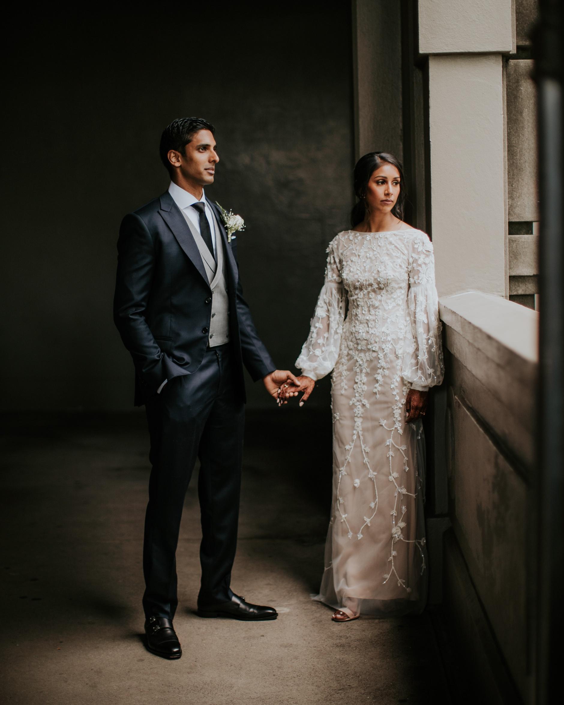brahman&priyanka1616a_Byron-Bay-Wedding.jpg