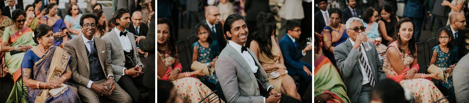 brahman&priyanka1658a_Byron-Bay-Wedding.jpg