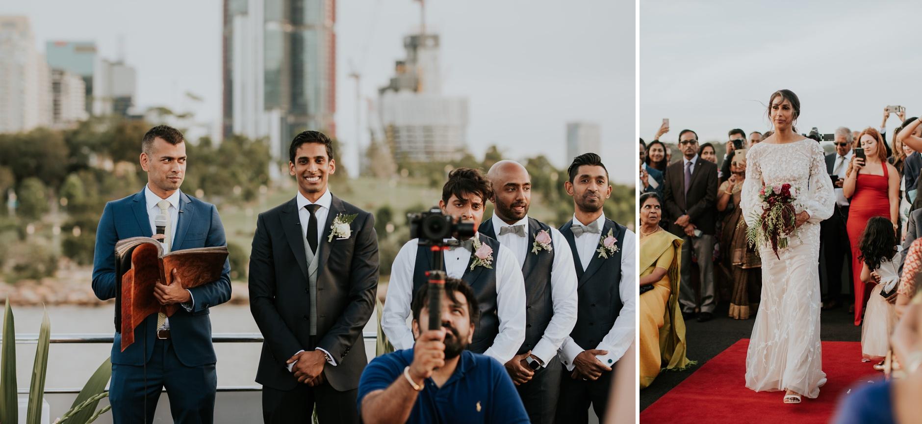 brahman&priyanka1710a_Byron-Bay-Wedding.jpg
