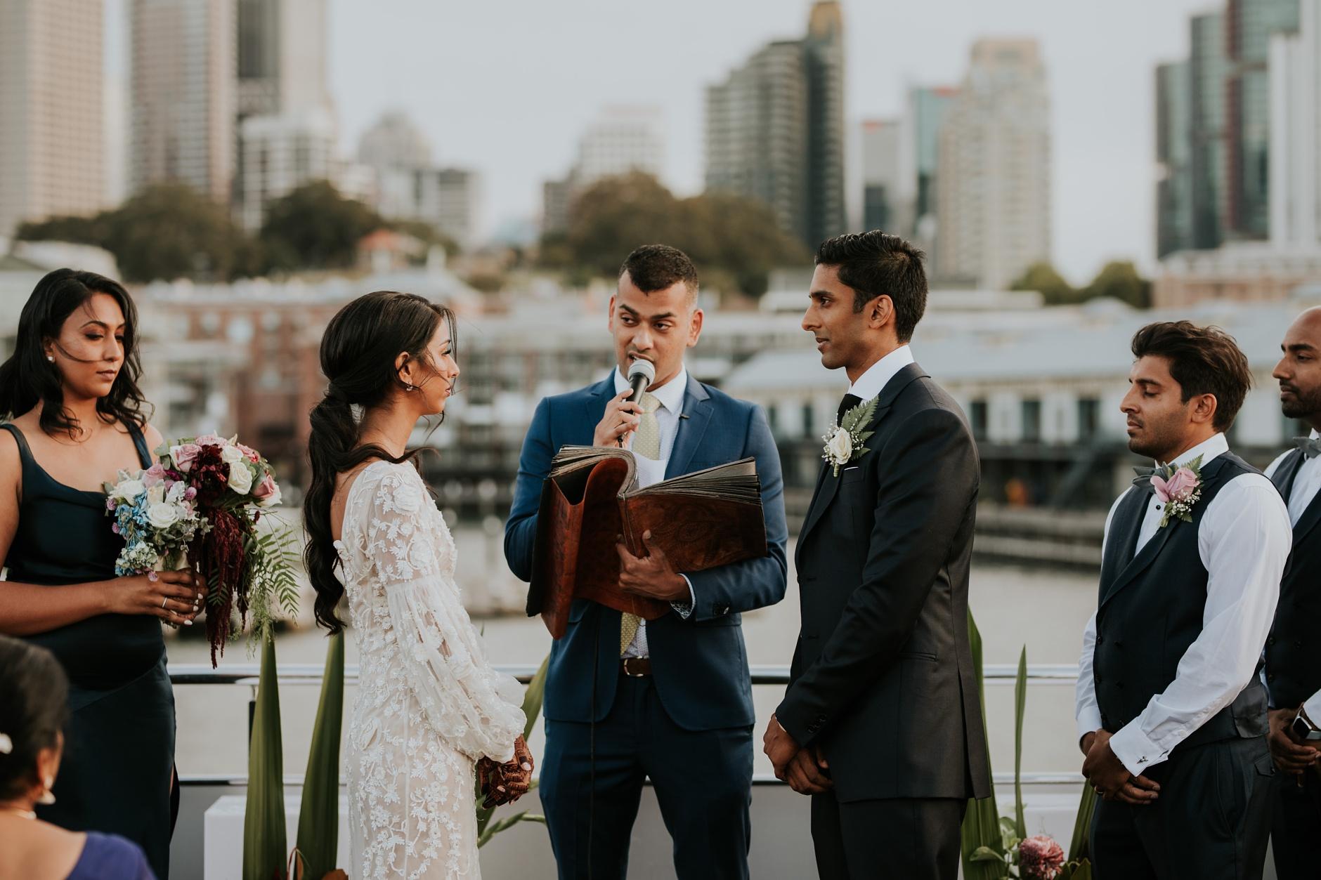 brahman&priyanka1723a_Byron-Bay-Wedding.jpg