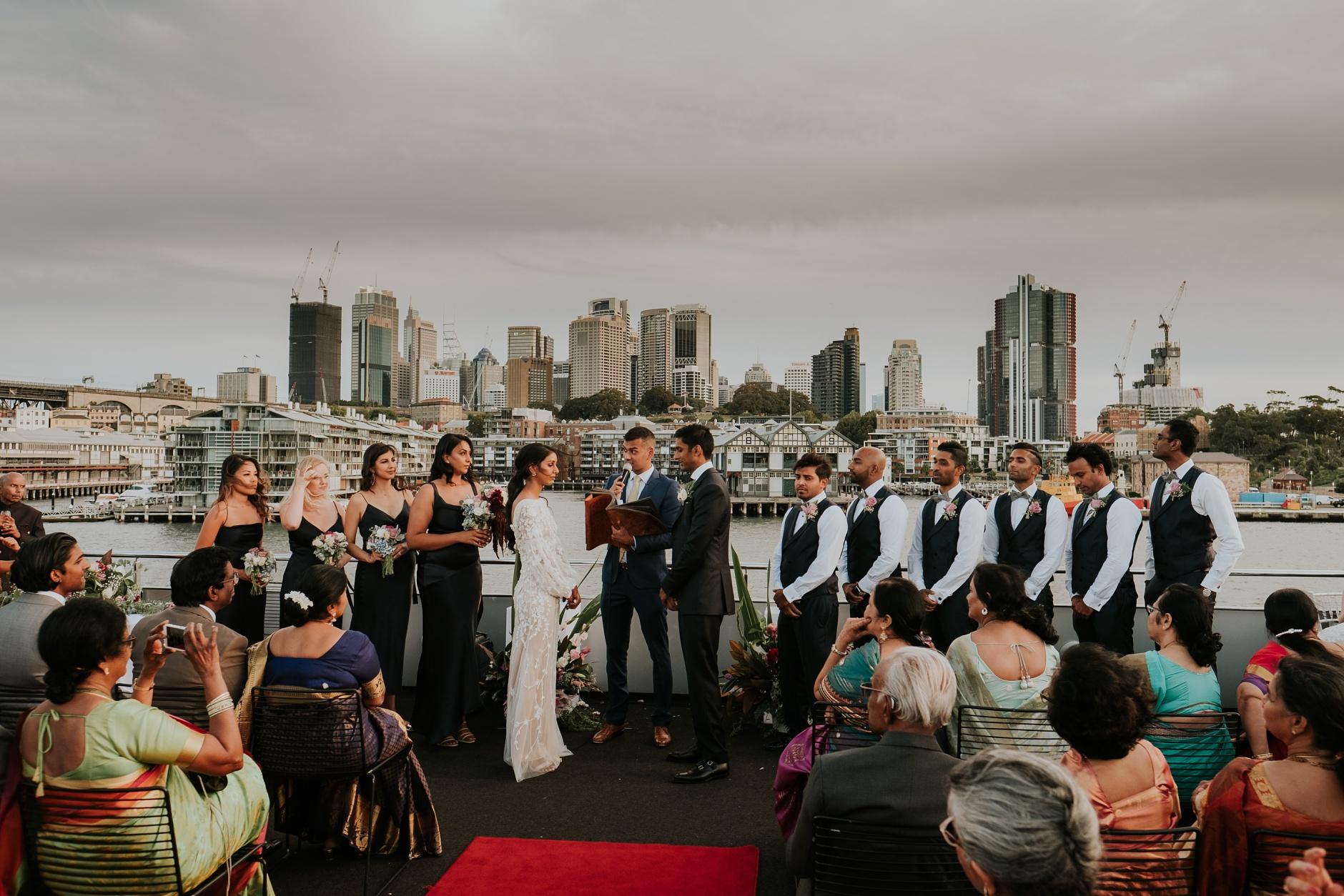 brahman&priyanka1724a_Byron-Bay-Wedding.jpg