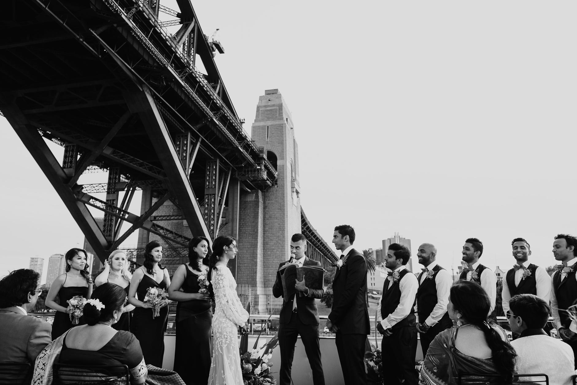 brahman&priyanka1753b_Byron-Bay-Wedding-1.jpg