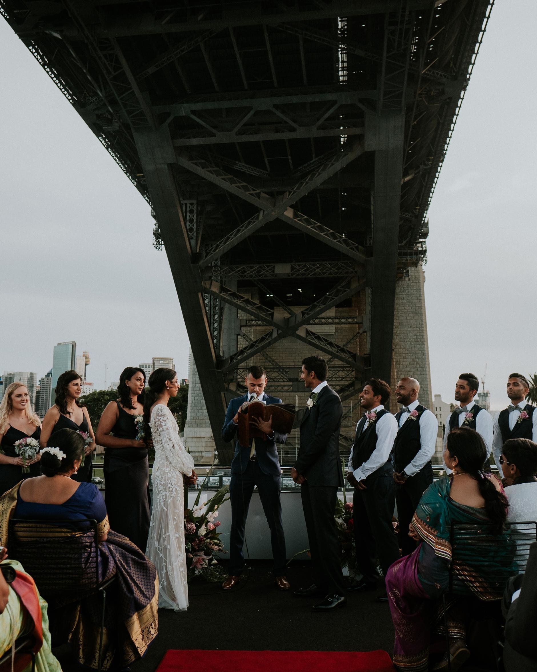 brahman&priyanka1753b_Byron-Bay-Wedding-1b.jpg