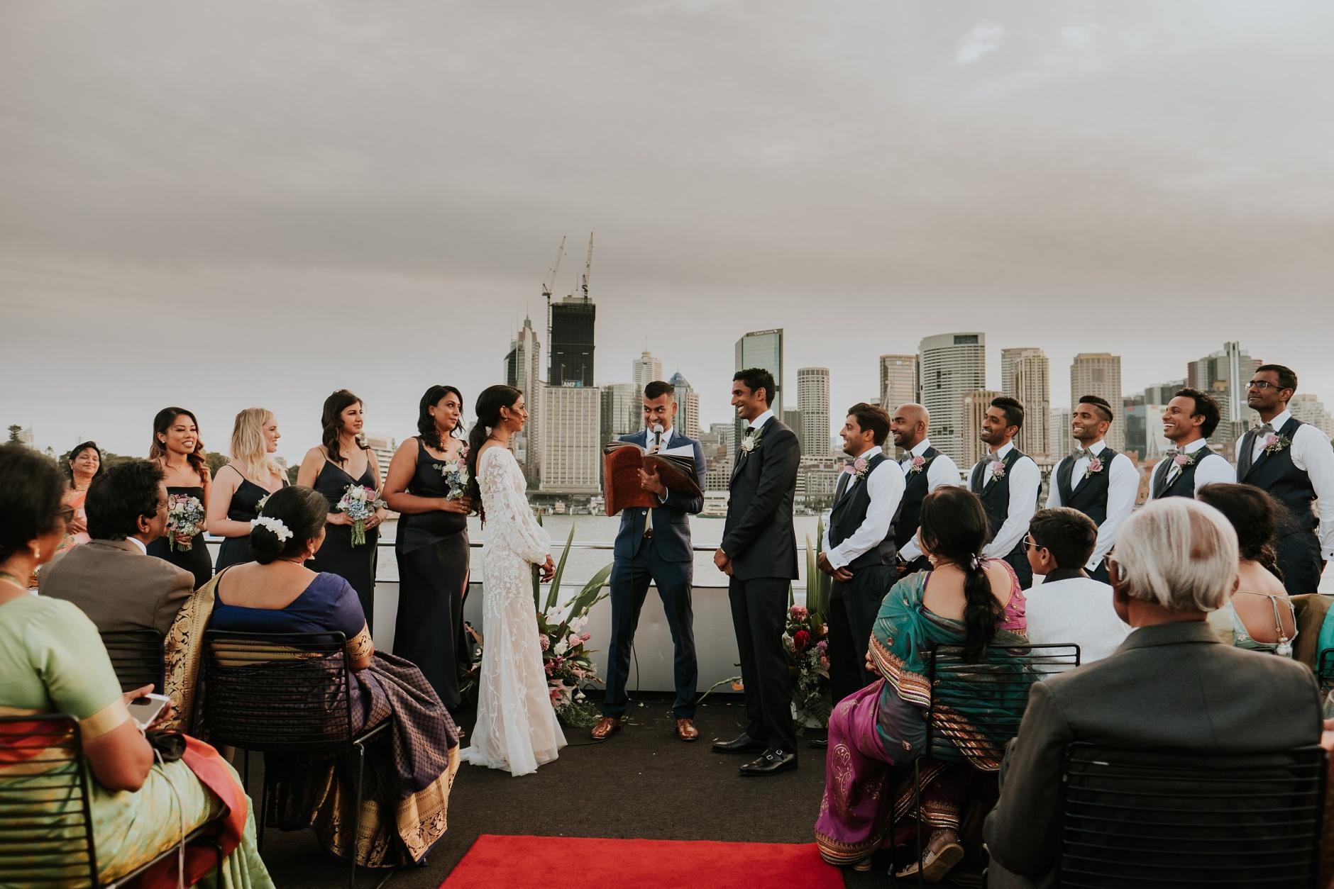 brahman&priyanka1782a_Byron-Bay-Wedding.jpg