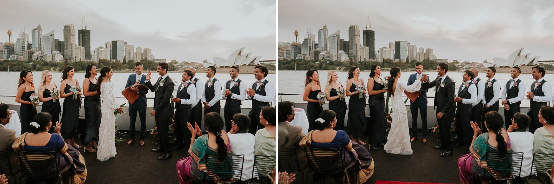 brahman&priyanka1832a_Byron-Bay-Wedding.jpg