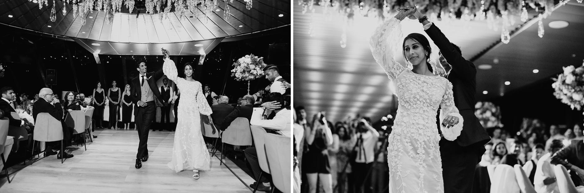 brahman&priyanka2091b_Byron-Bay-Wedding.jpg