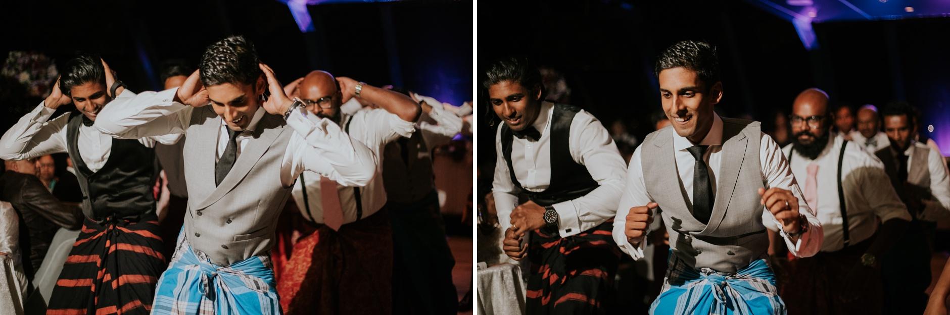 brahman&priyanka2165a_Byron-Bay-Wedding.jpg
