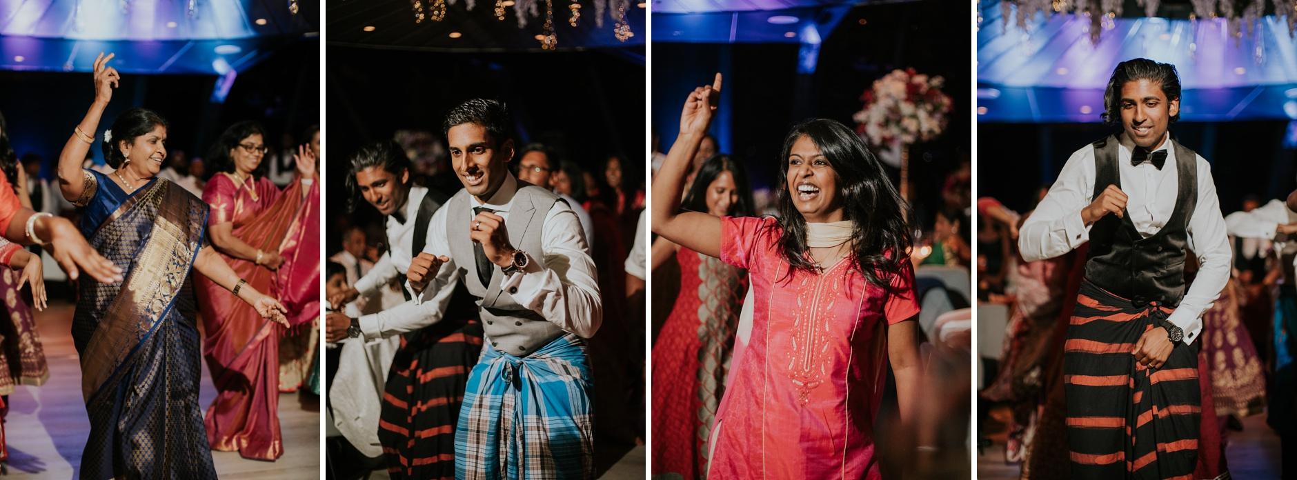 brahman&priyanka2159a_Byron-Bay-Wedding.jpg