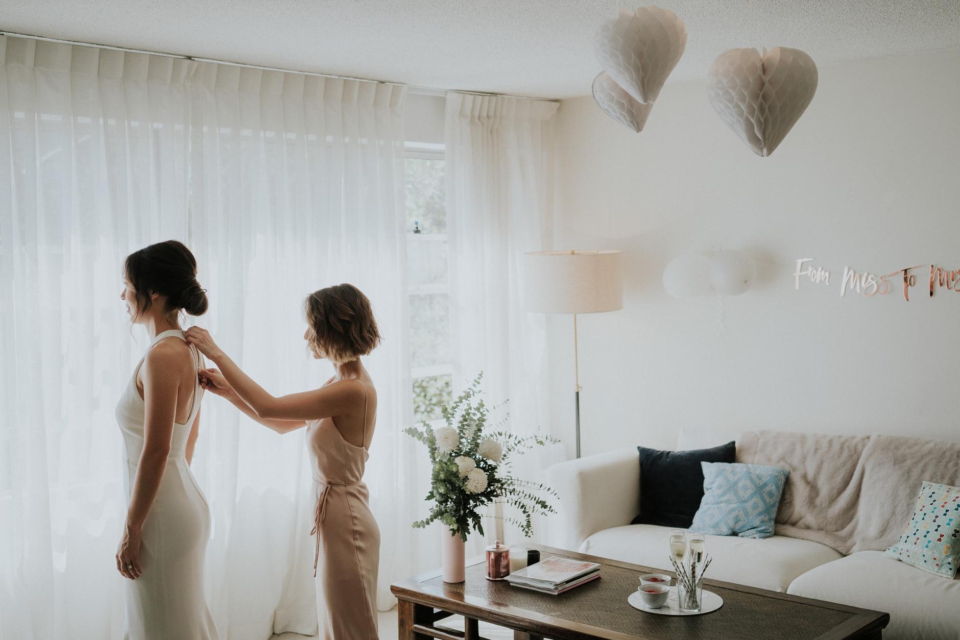Sydney-Wedding-Photographer_0009.jpg
