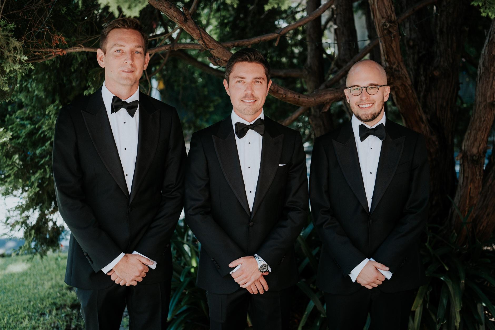 Sydney-Wedding-Photographer_0014.jpg