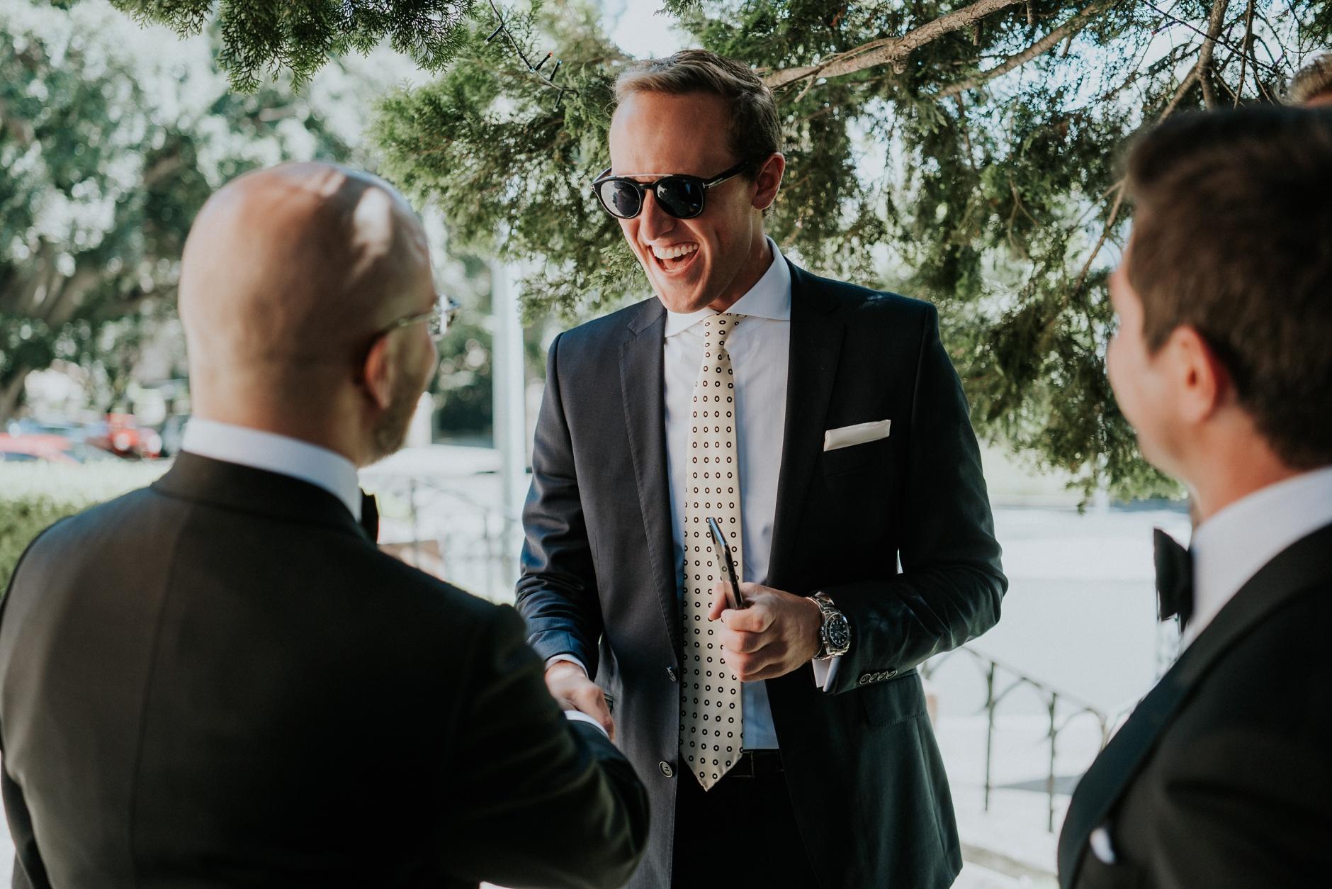 Sydney-Wedding-Photographer_0015.jpg