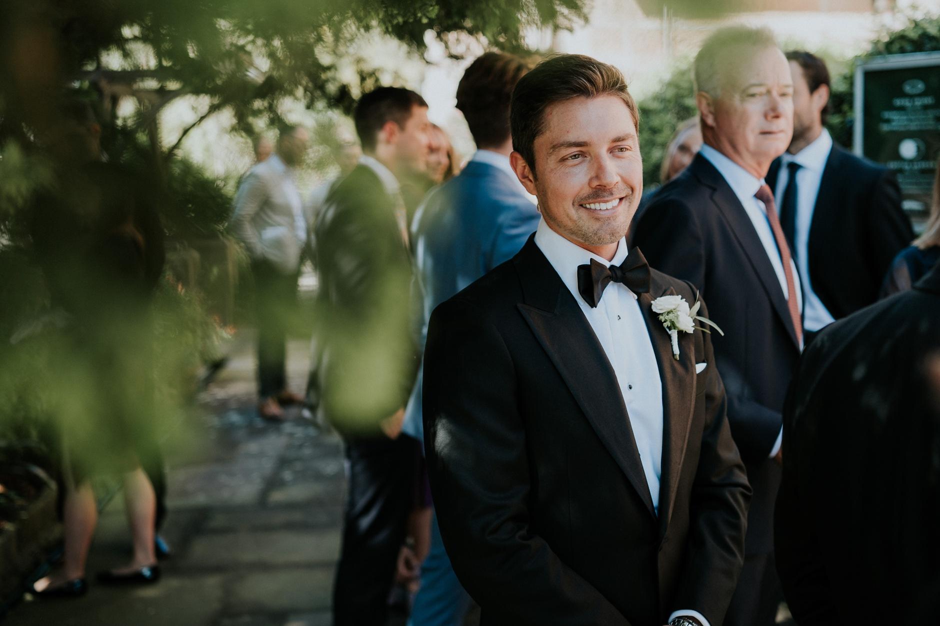 Sydney-Wedding-Photographer_0017.jpg