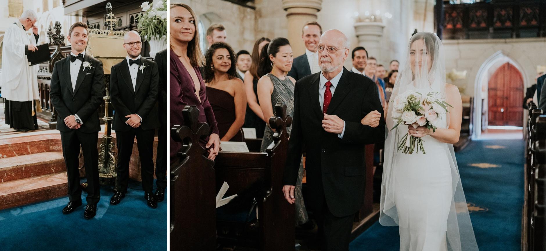 Sydney-Wedding-Photographer_0020.jpg
