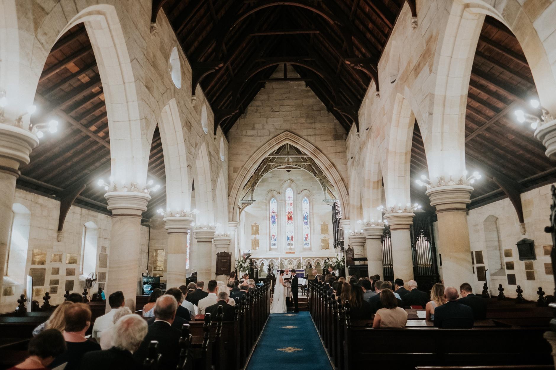 Sydney-Wedding-Photographer_0021.jpg