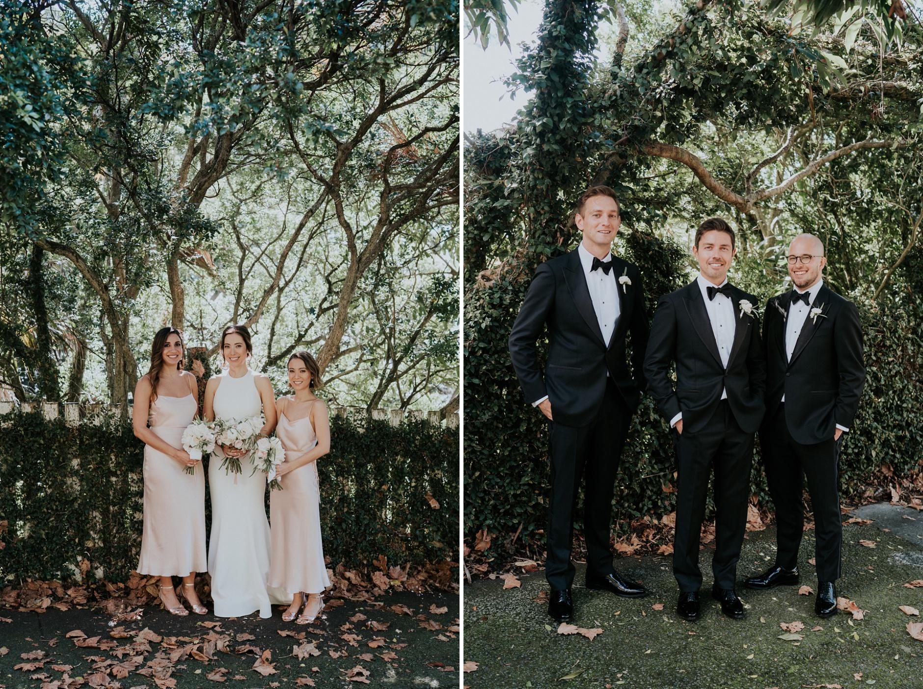 Sydney-Wedding-Photographer_0026.jpg
