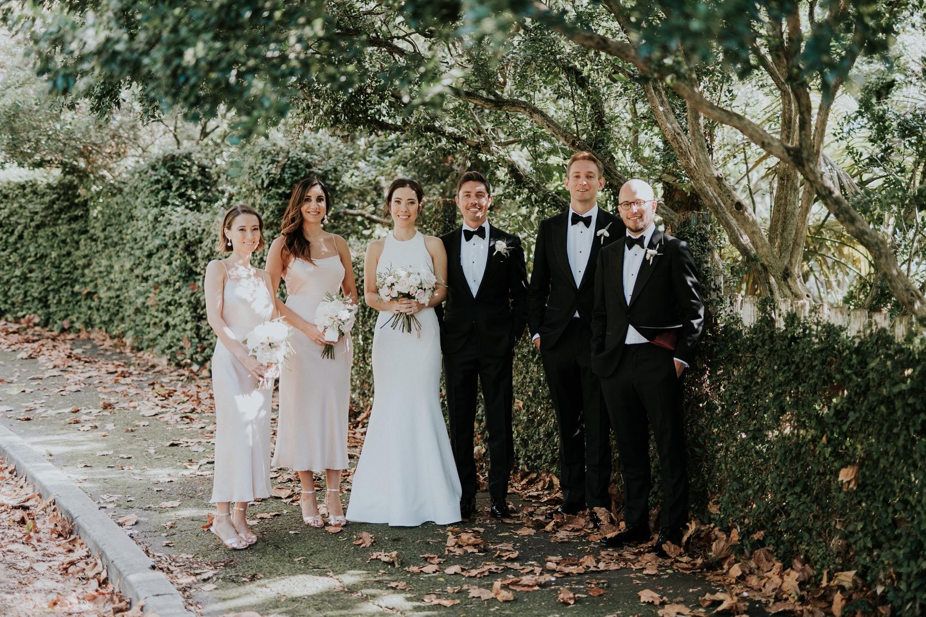 Sydney-Wedding-Photographer_0027.jpg