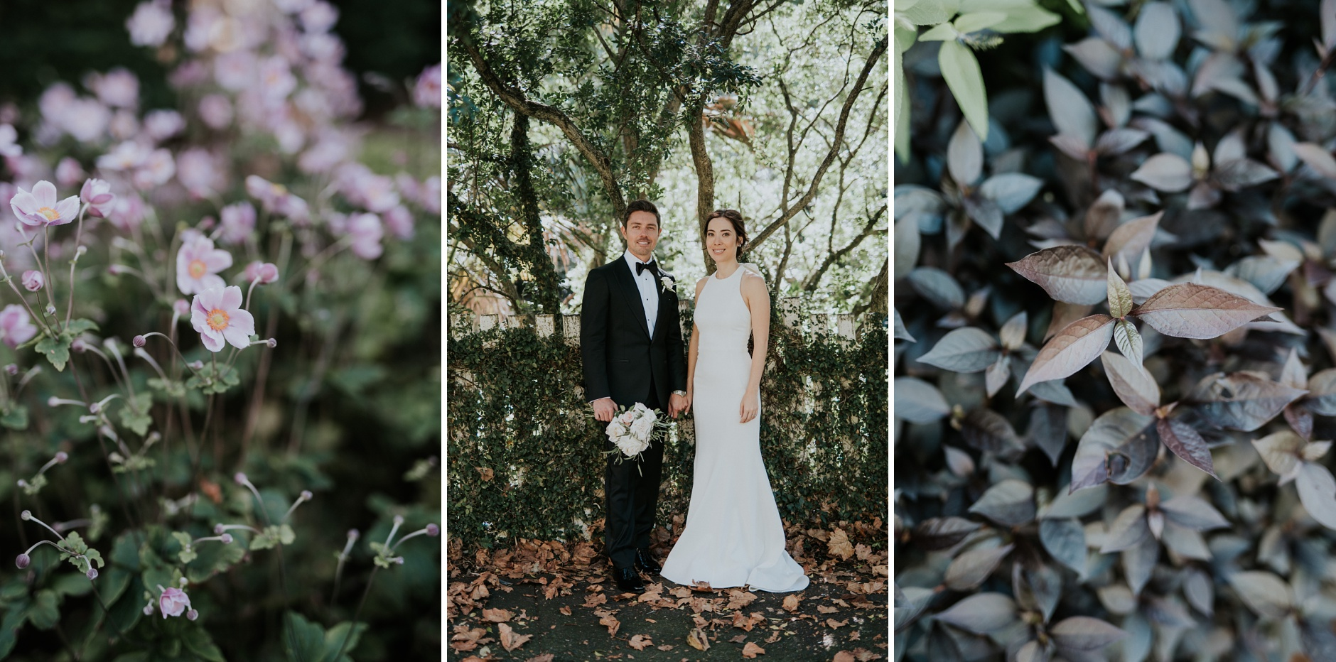 Sydney-Wedding-Photographer_0027bb.jpg