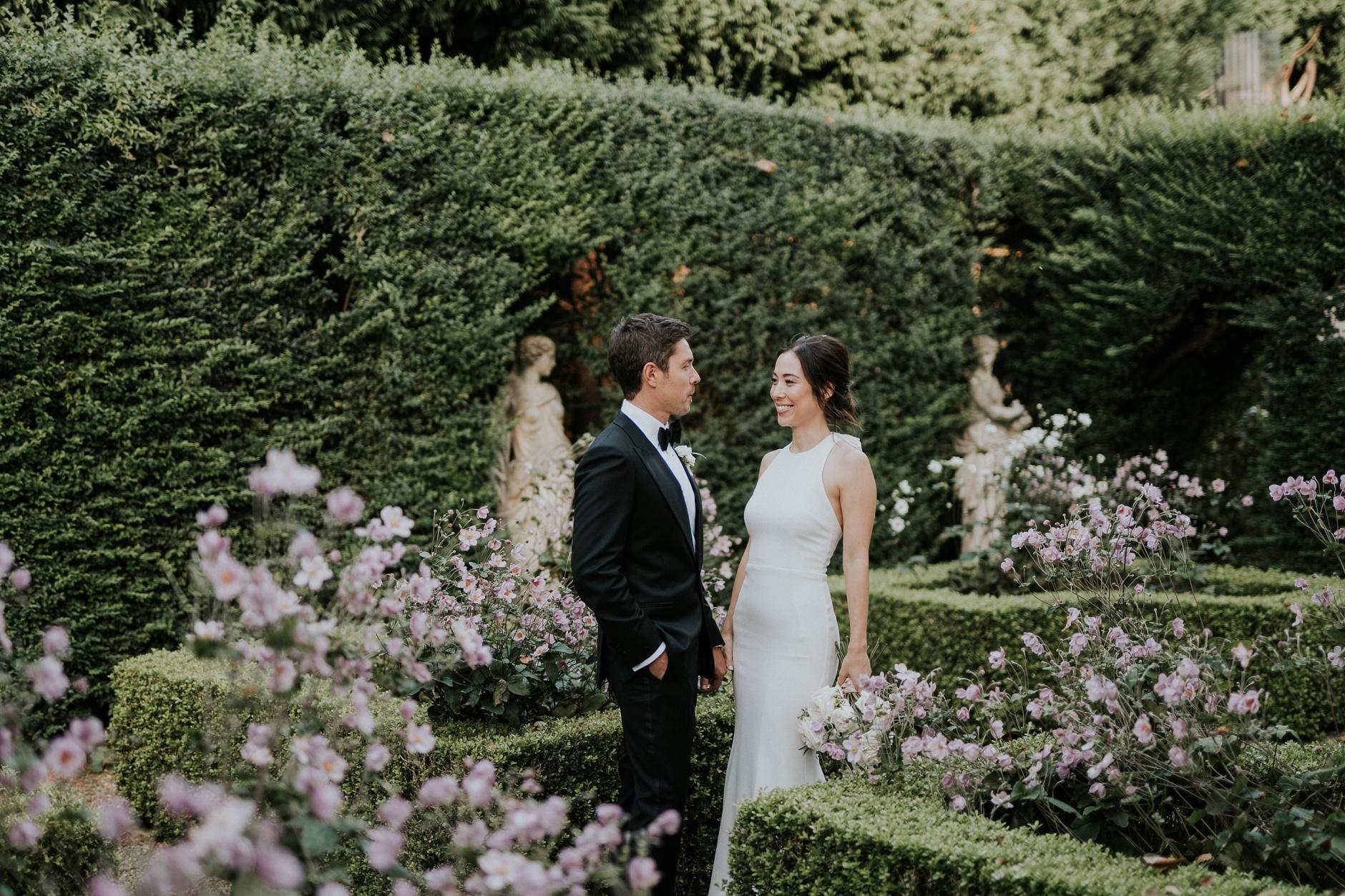 Sydney-Wedding-Photographer_0036.jpg