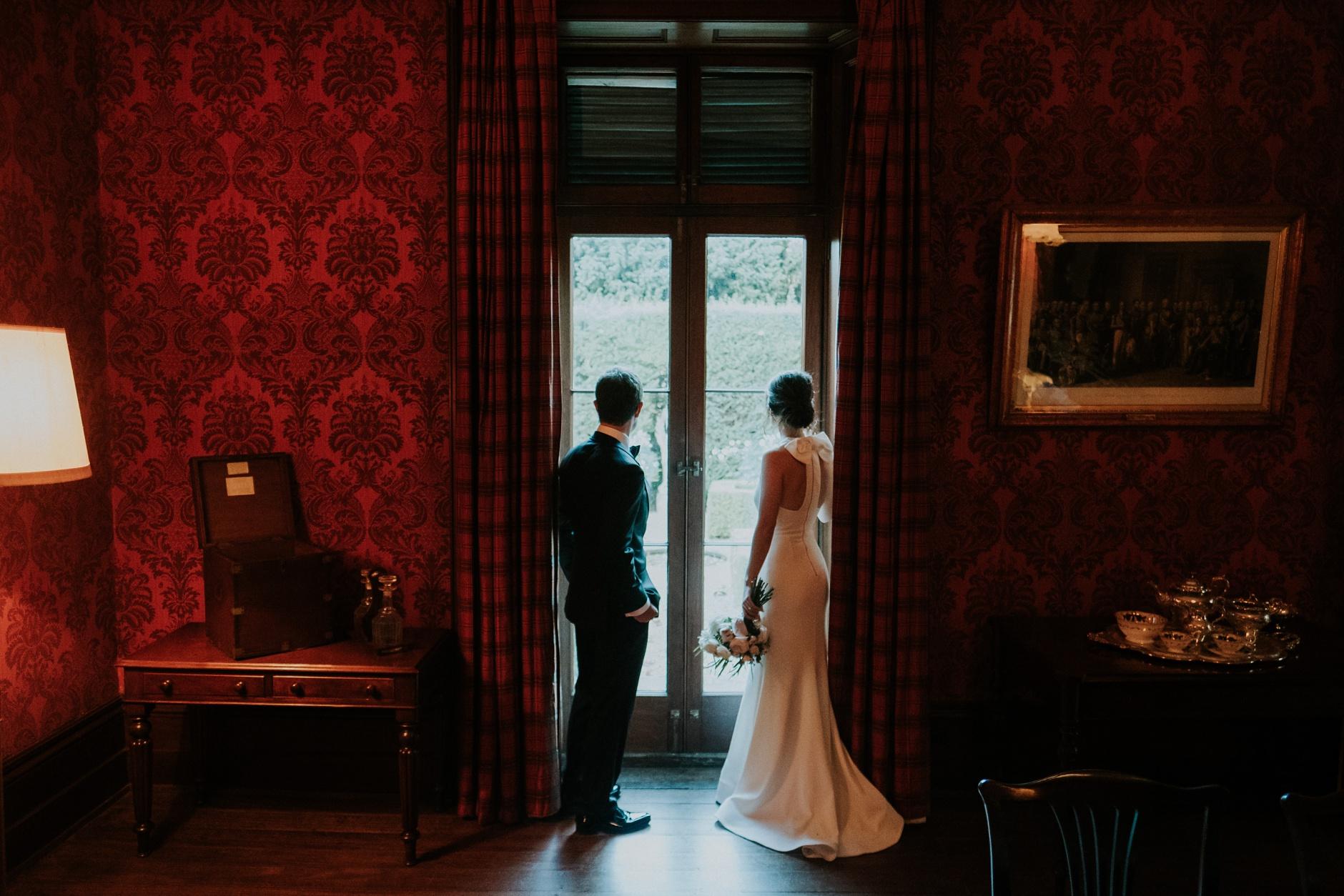 Sydney-Wedding-Photographer_0039.jpg