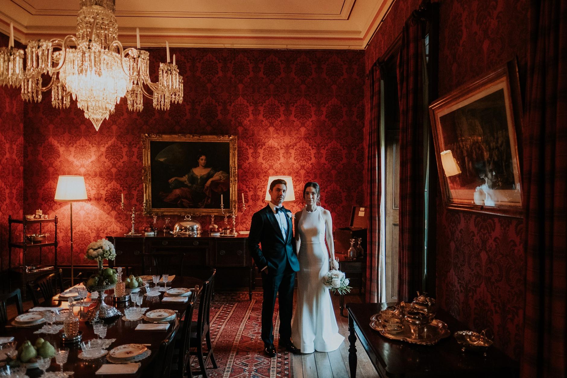 Sydney-Wedding-Photographer_0038.jpg