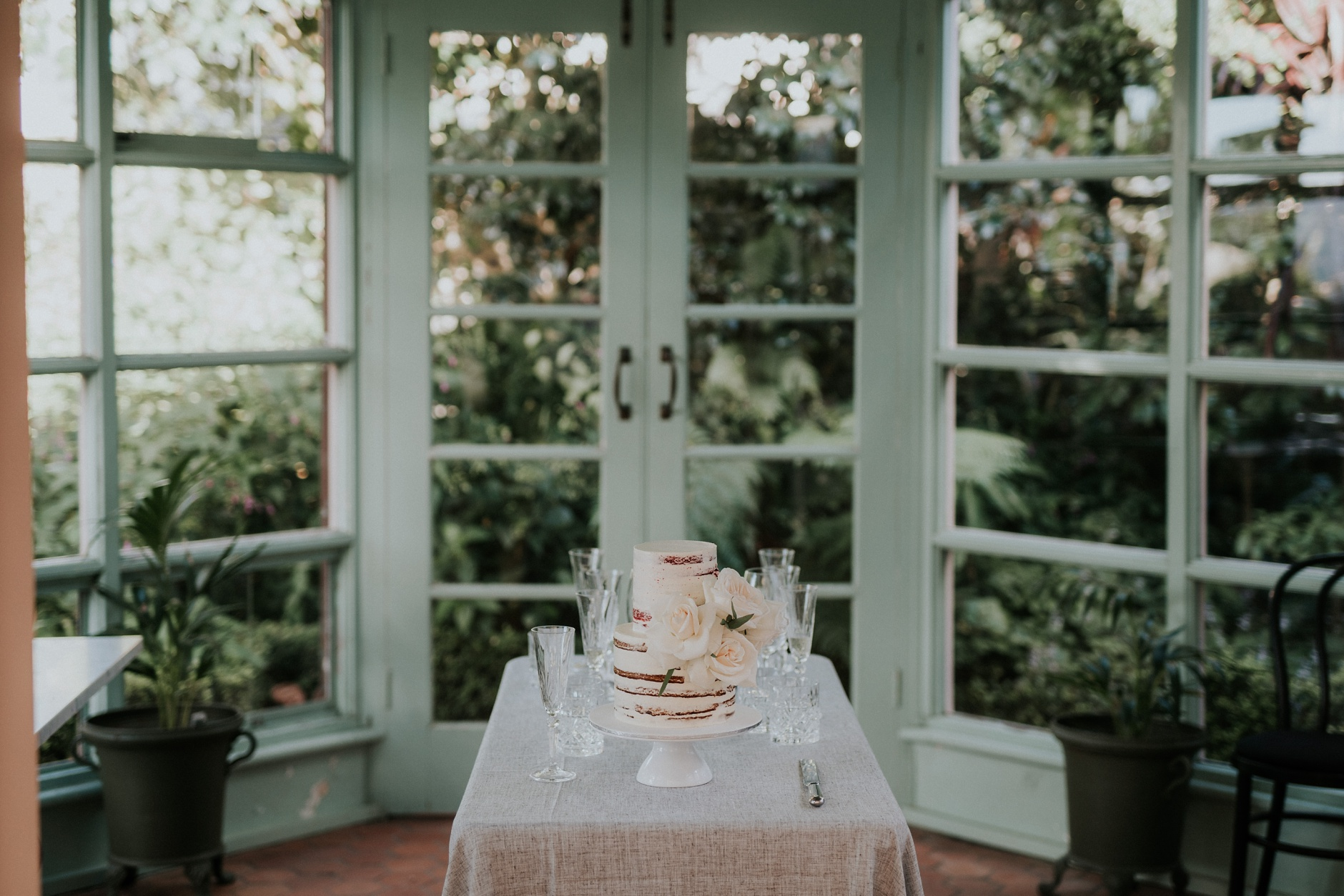 Sydney-Wedding-Photographer_0039bb.jpg