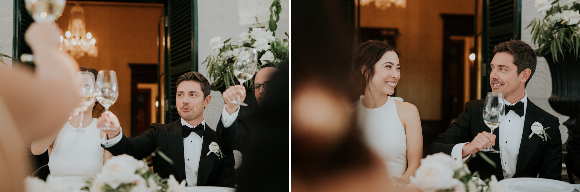 Sydney-Wedding-Photographer_0048.jpg