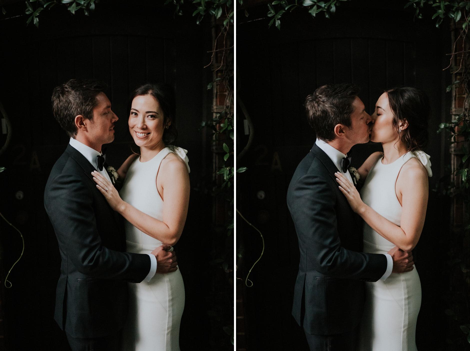 Sydney-Wedding-Photographer_0050.jpg