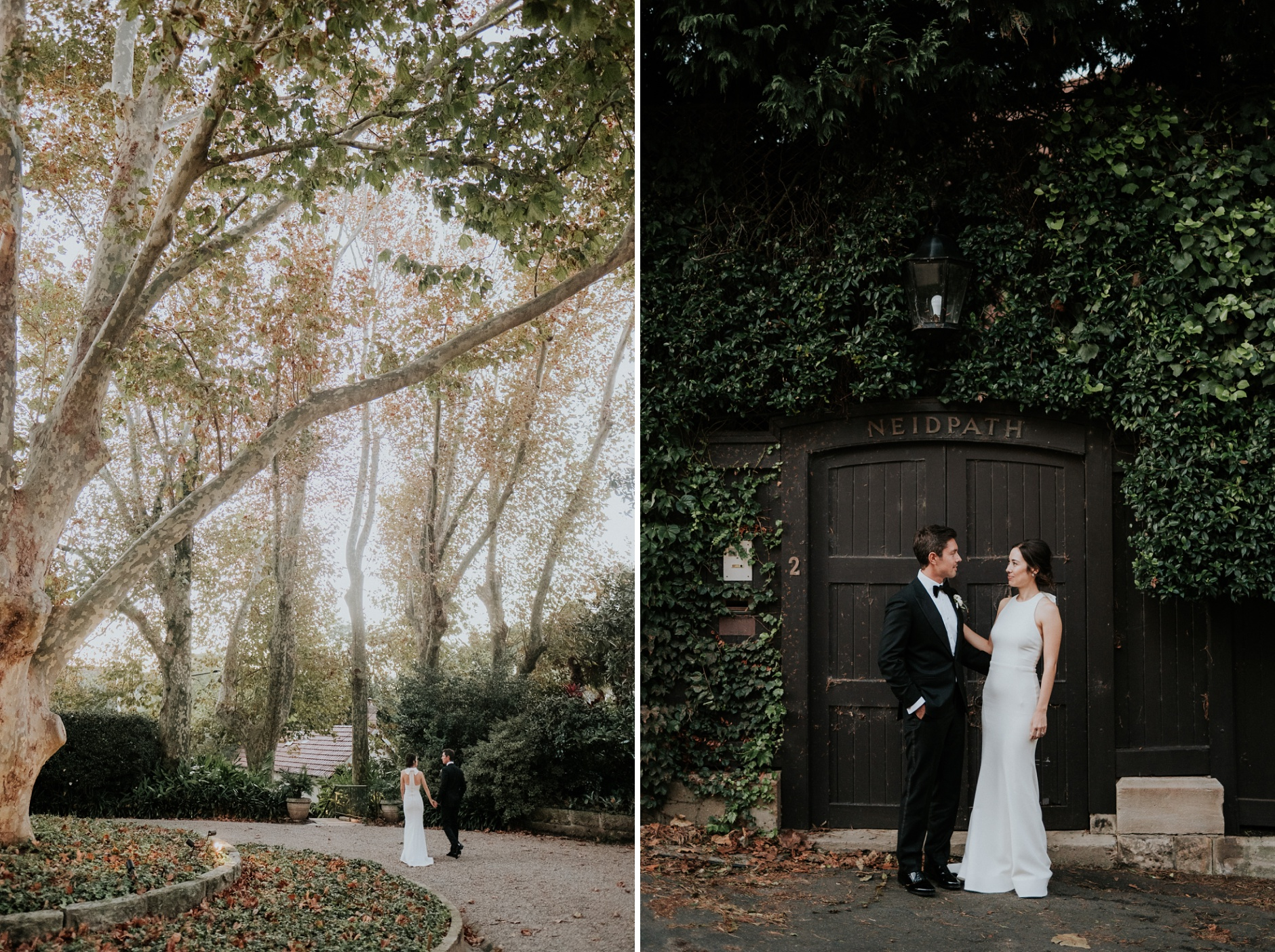 Sydney-Wedding-Photographer_0049.jpg