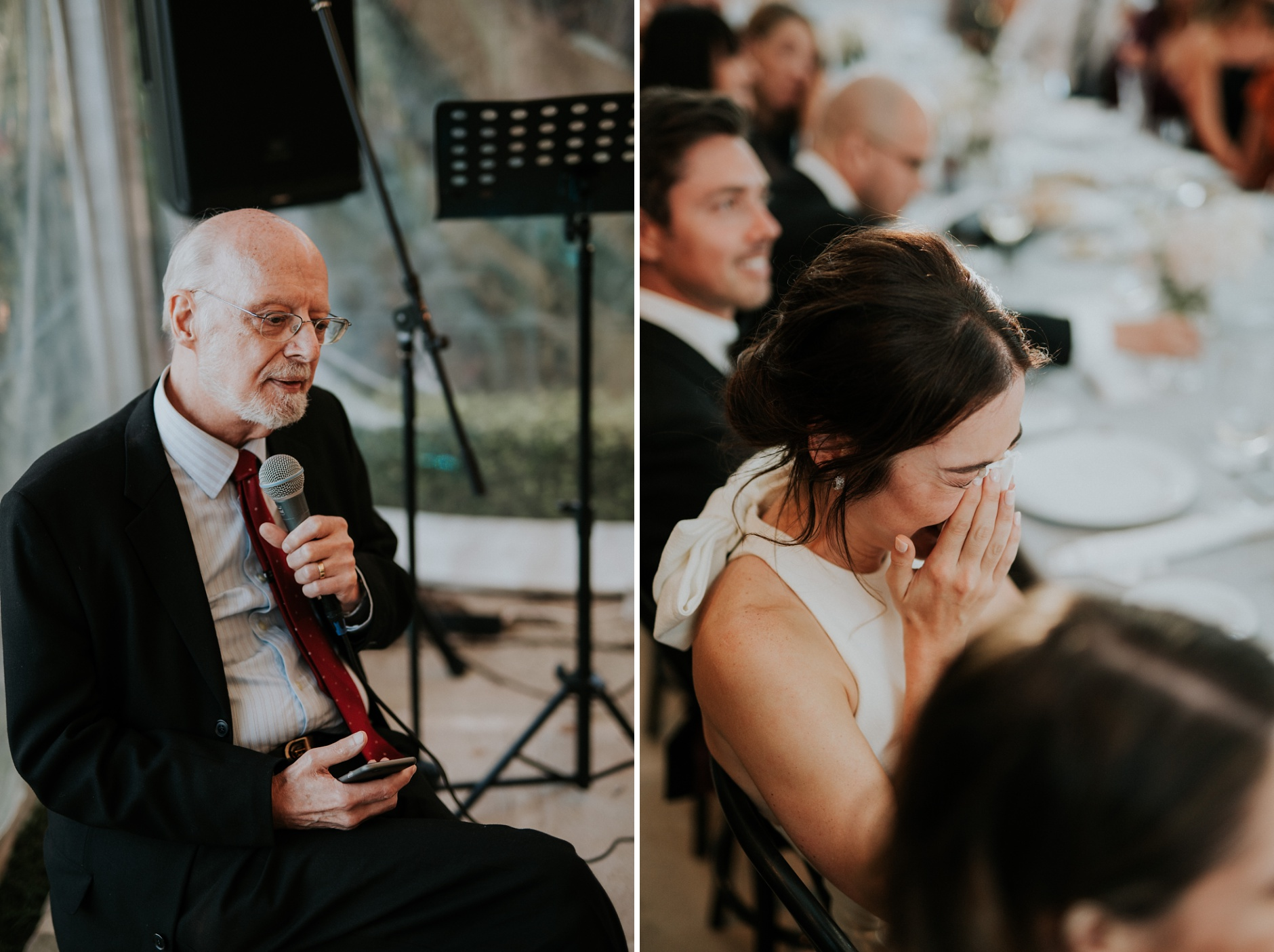 Sydney-Wedding-Photographer_0055b.jpg