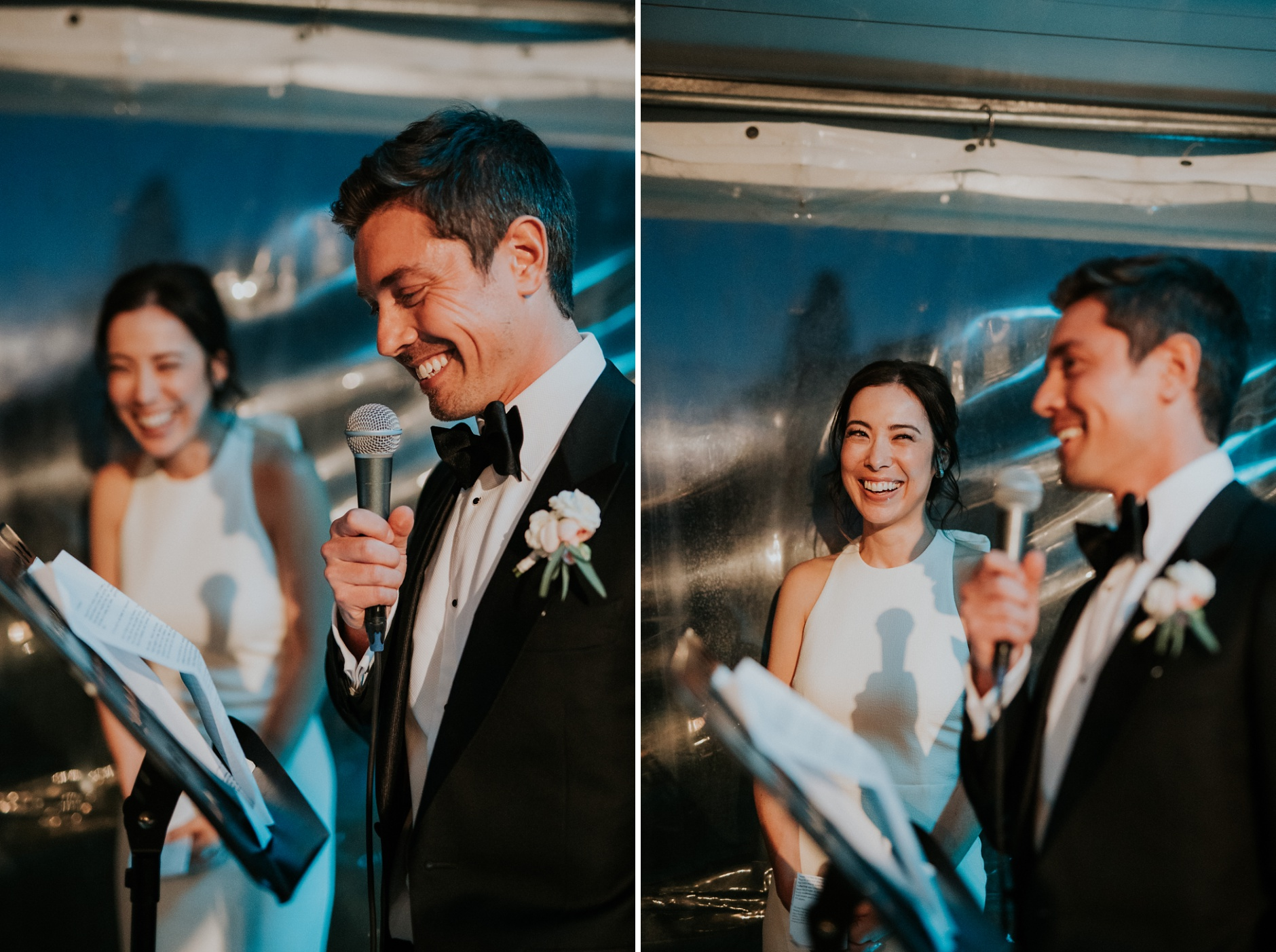 Sydney-Wedding-Photographer_0056.jpg