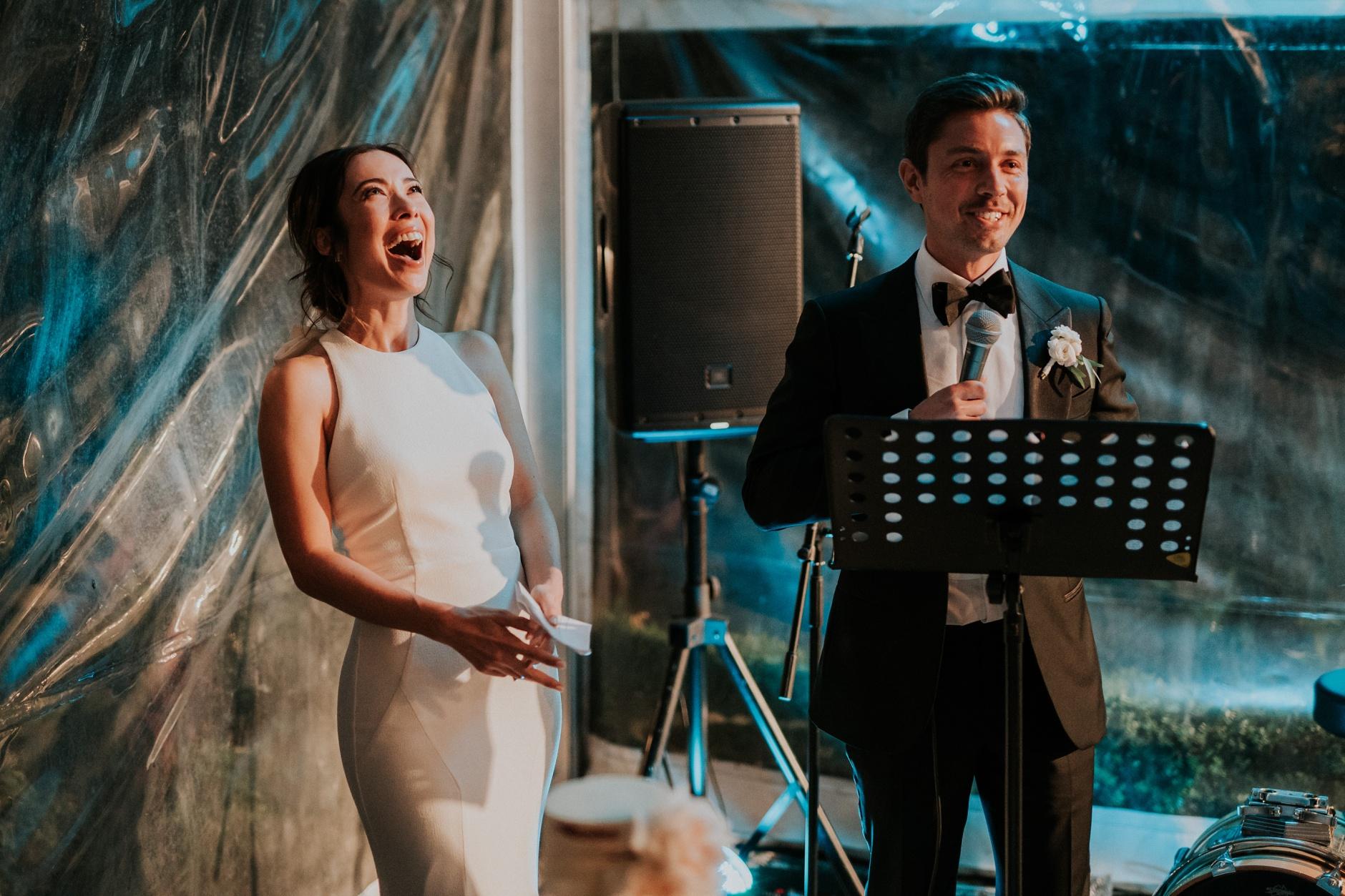 Sydney-Wedding-Photographer_0058.jpg