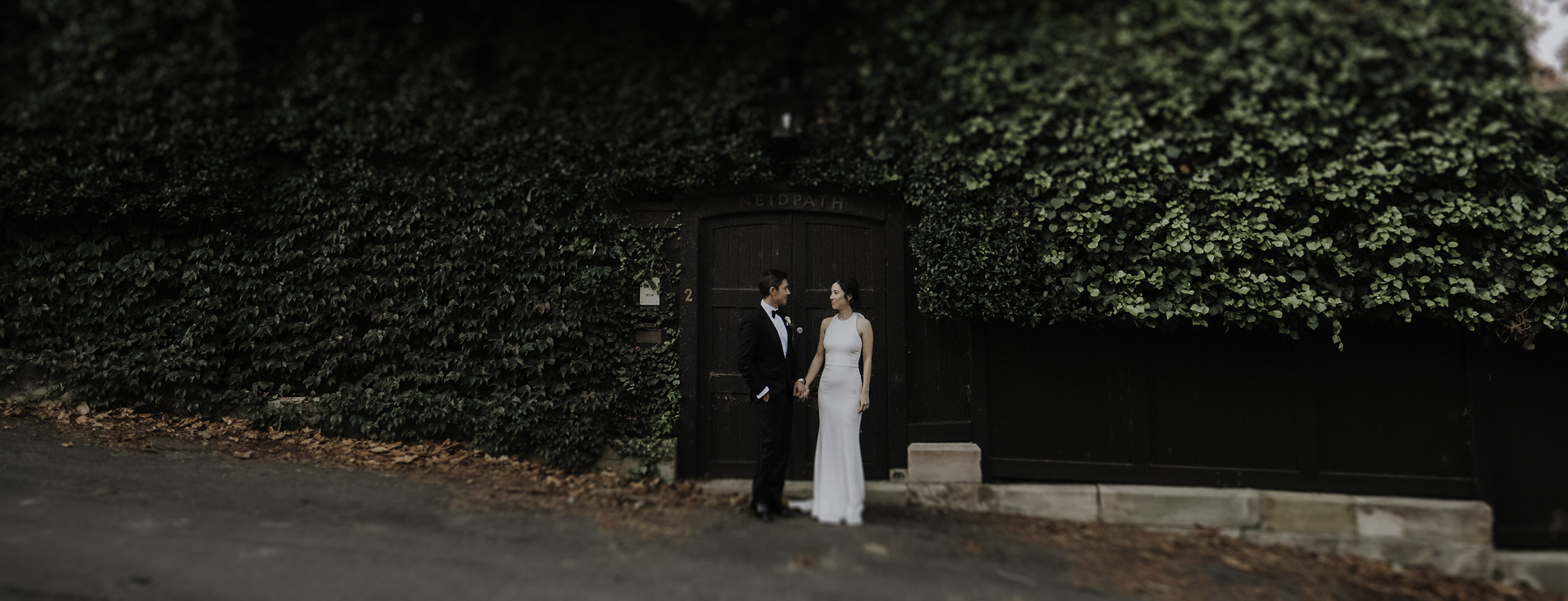 sydney-wedding-photographer-3.jpg