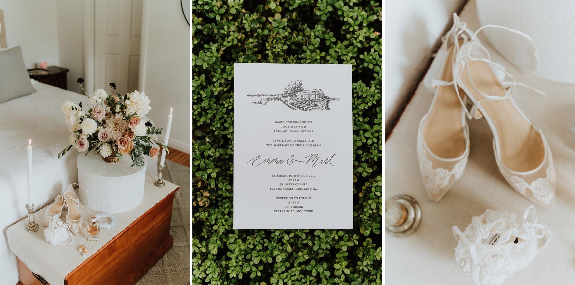 Sydney-Wedding-Photographer_0068.jpg