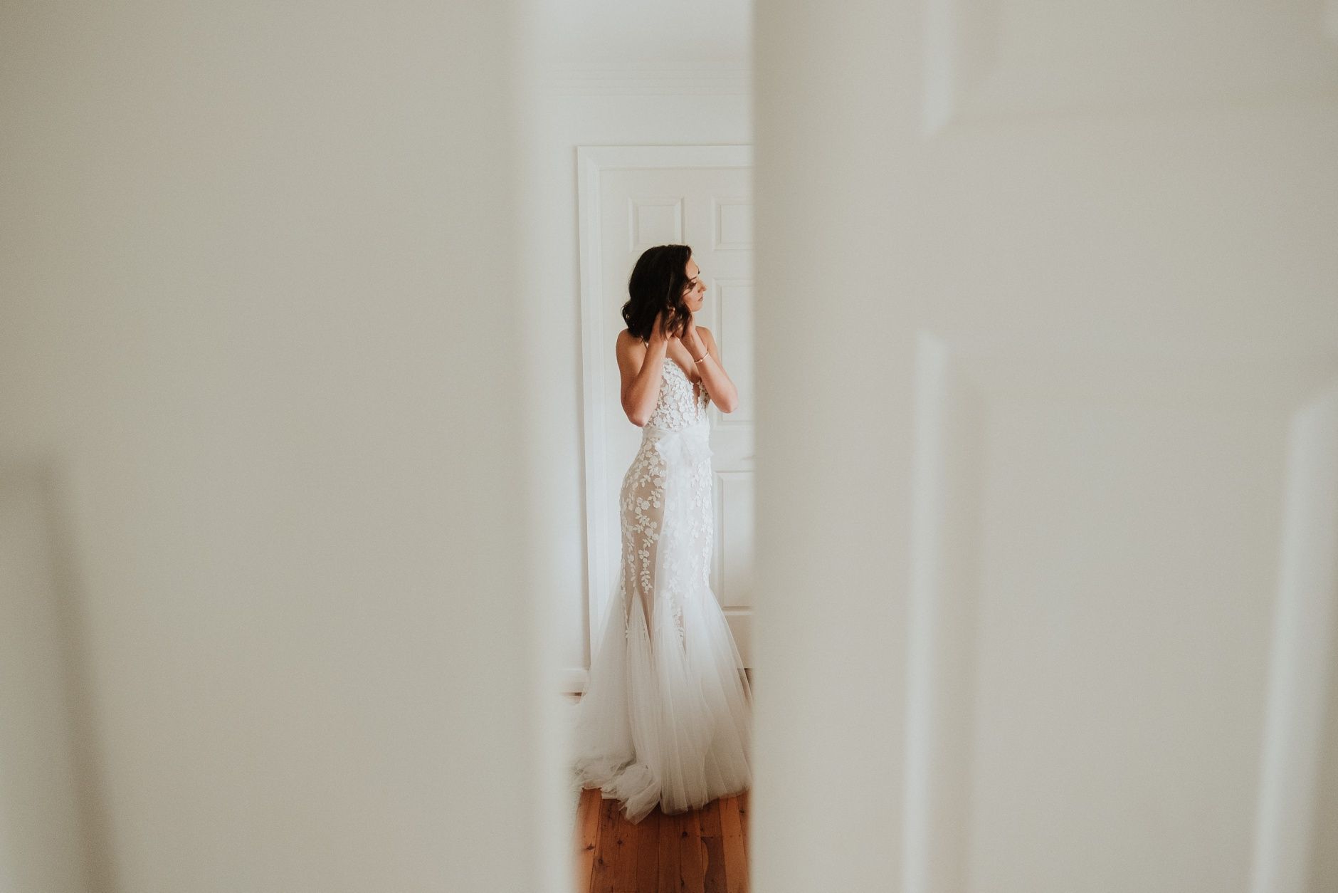 Sydney-Wedding-Photographer_0076.jpg