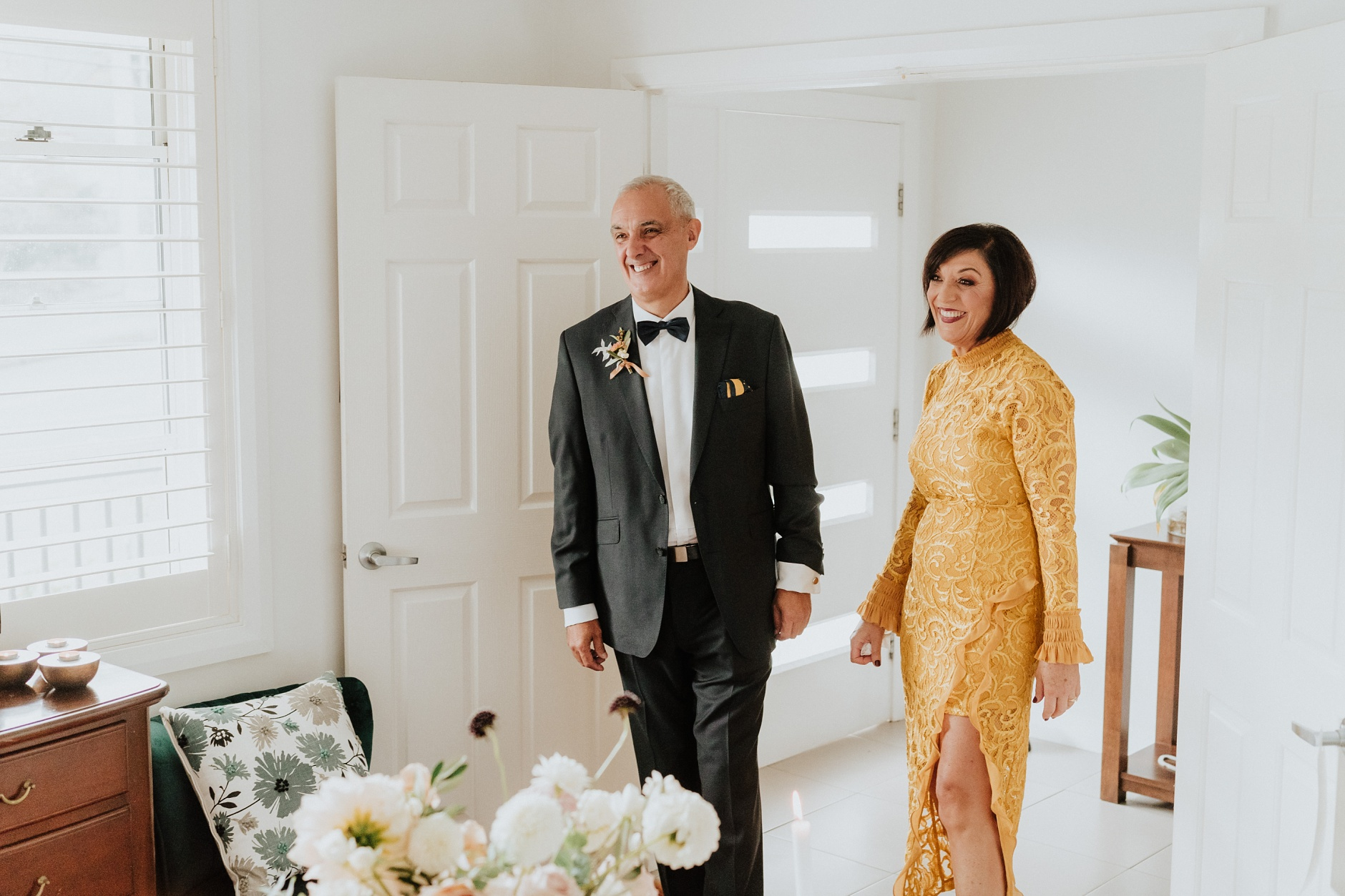 Sydney-Wedding-Photographer_0078.jpg