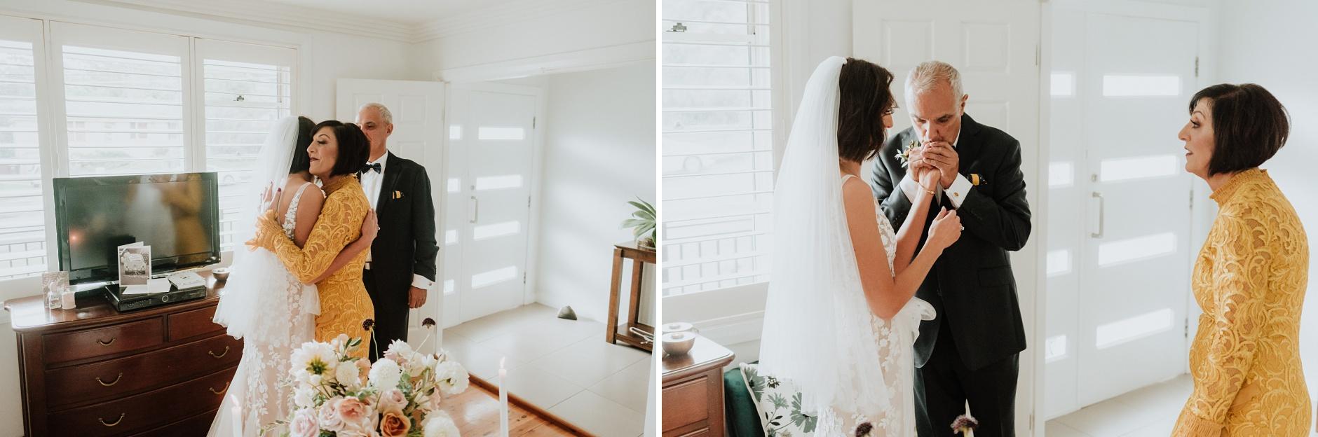Sydney-Wedding-Photographer_0079.jpg