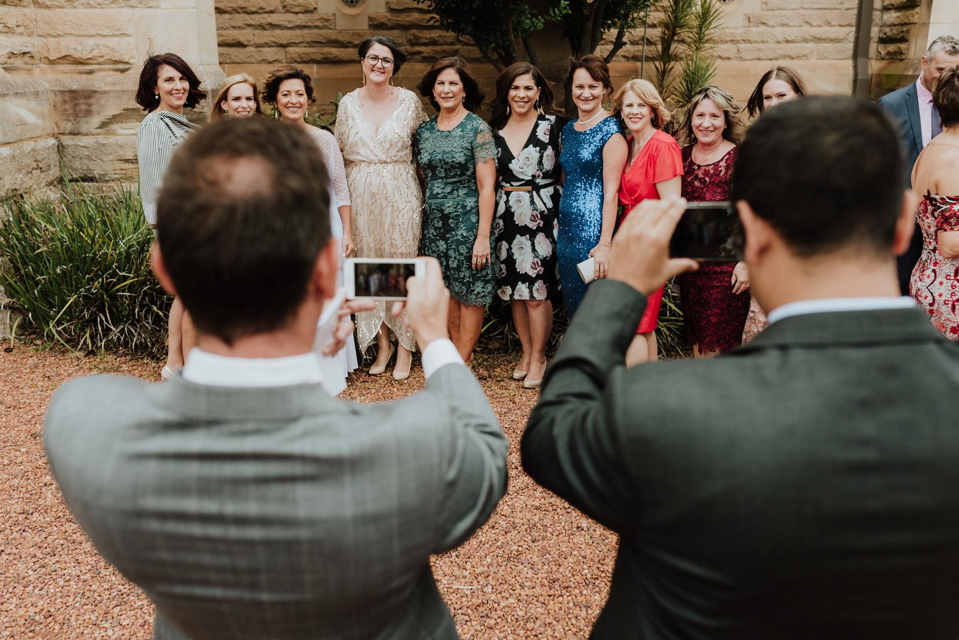 Sydney-Wedding-Photographer_0087.jpg