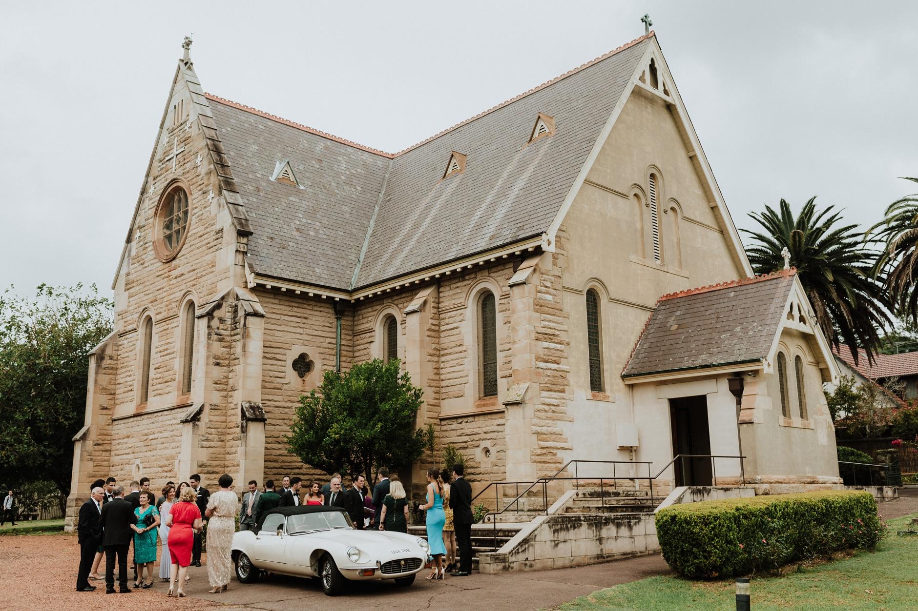 Sydney-Wedding-Photographer_0086.jpg