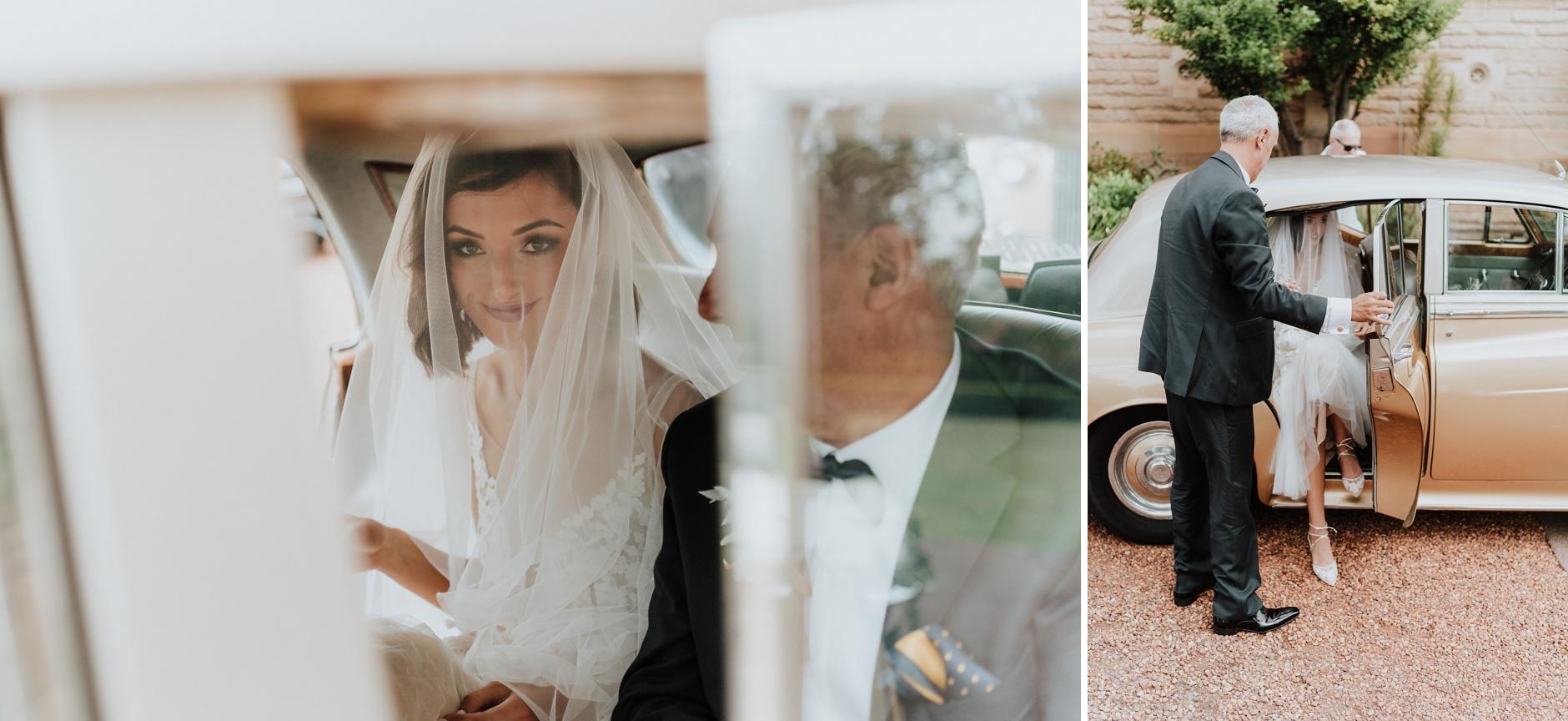 Sydney-Wedding-Photographer_0089.jpg