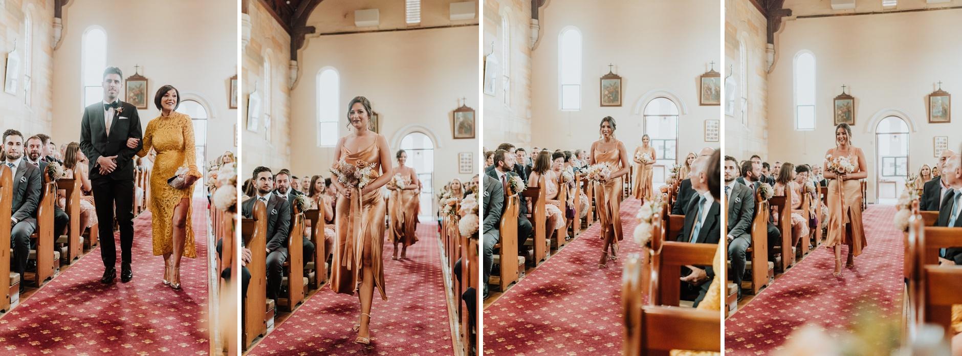 Sydney-Wedding-Photographer_0091.jpg