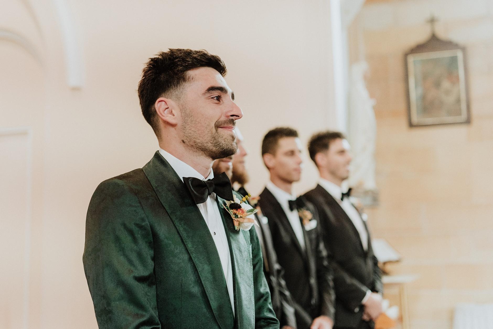 Sydney-Wedding-Photographer_0092.jpg