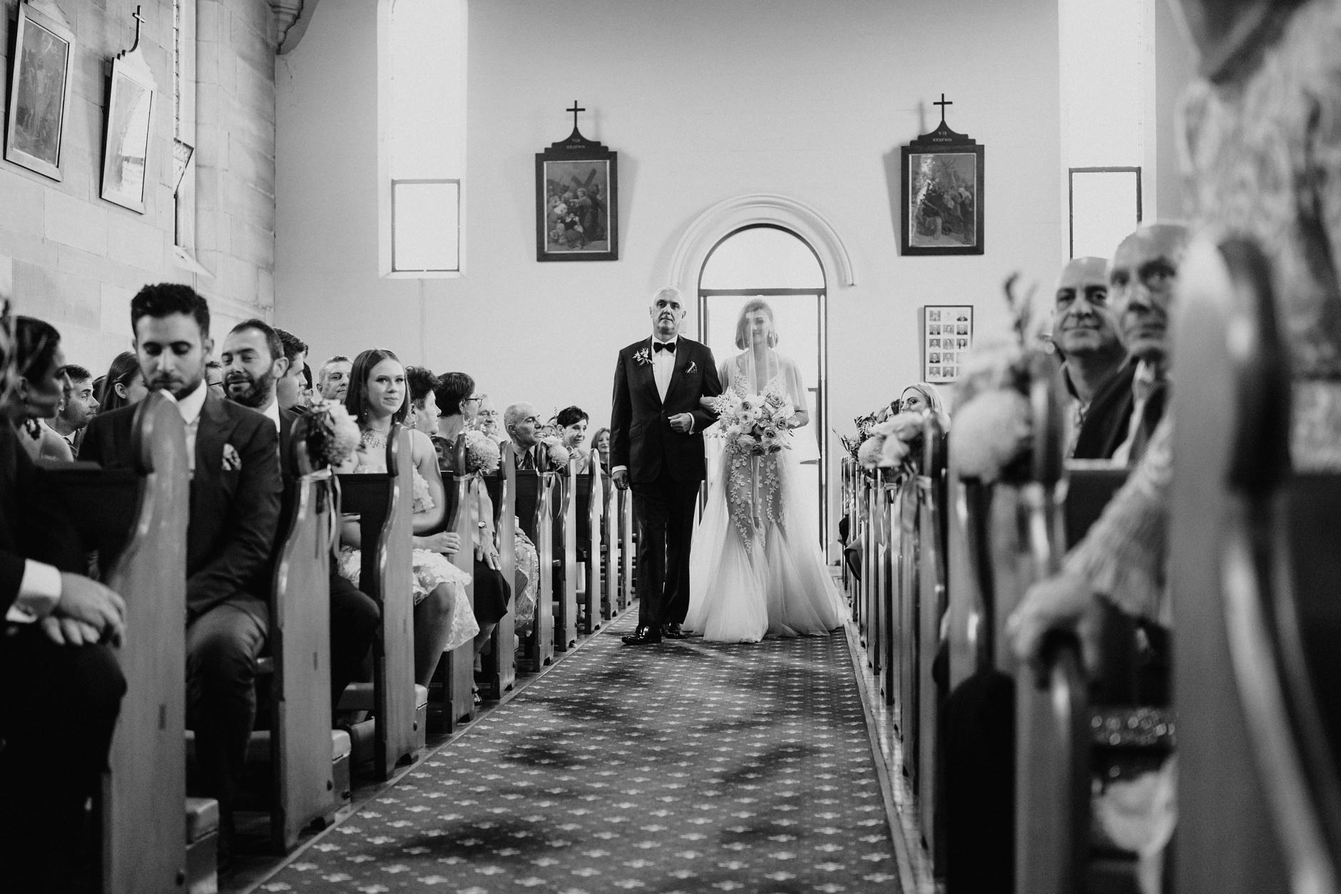 Sydney-Wedding-Photographer_0094.jpg