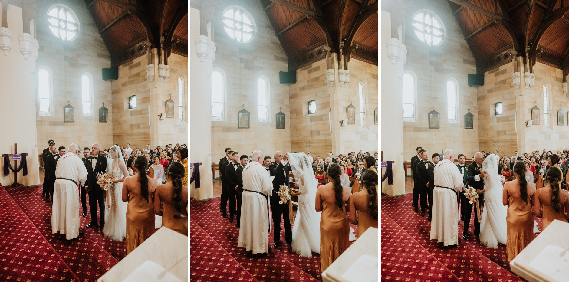 Sydney-Wedding-Photographer_0097.jpg