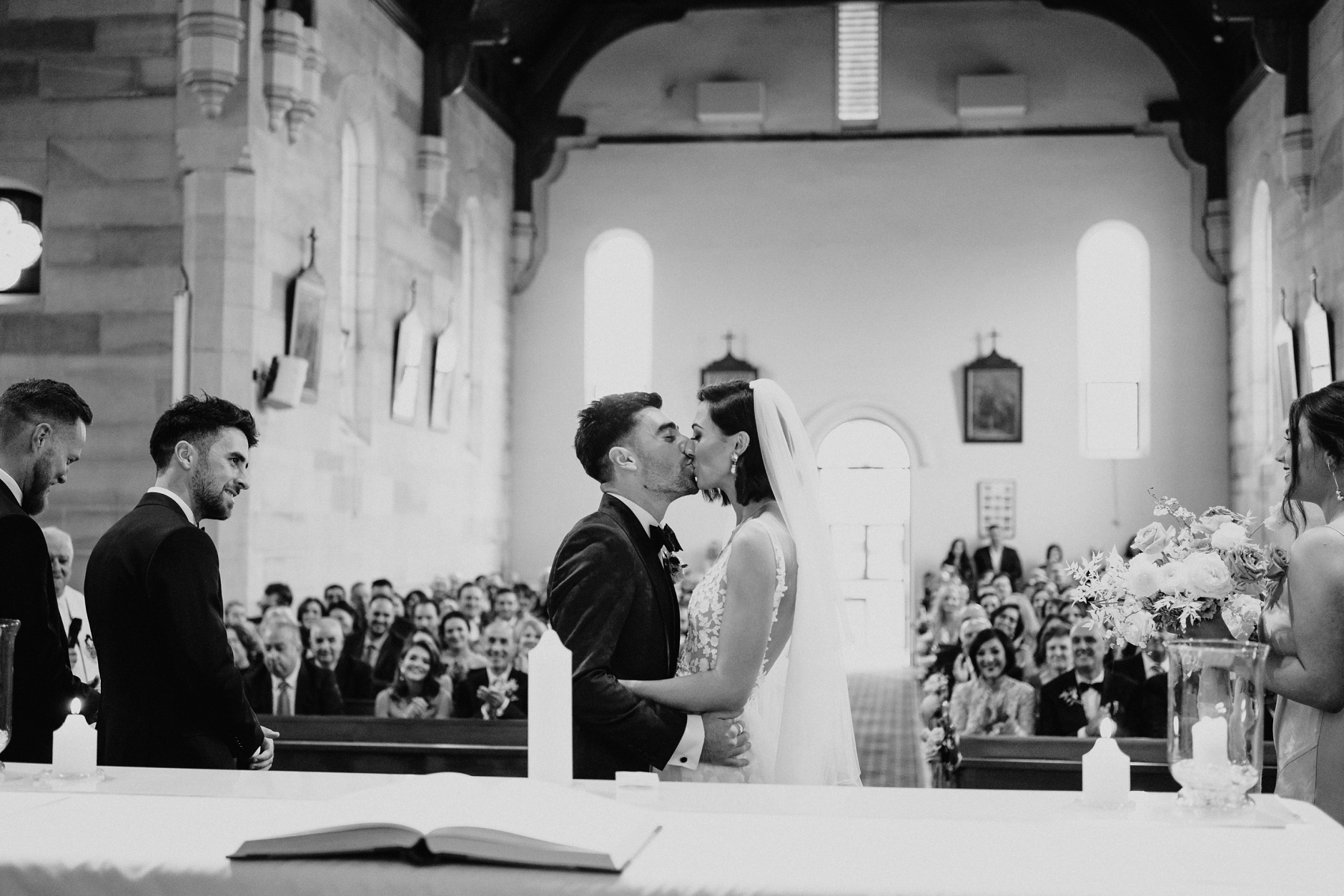 Sydney-Wedding-Photographer_0099.jpg
