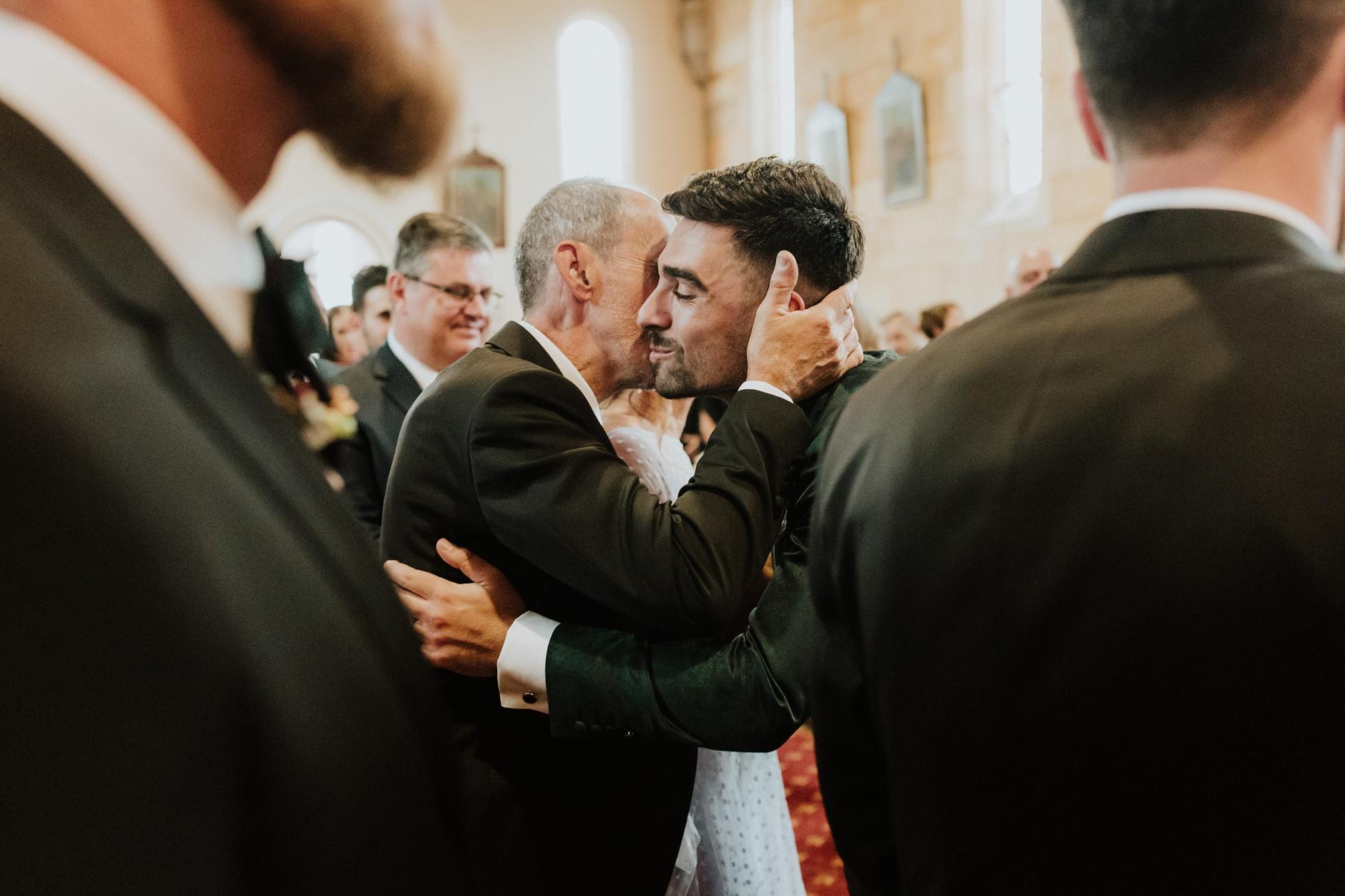 Sydney-Wedding-Photographer_0100.jpg