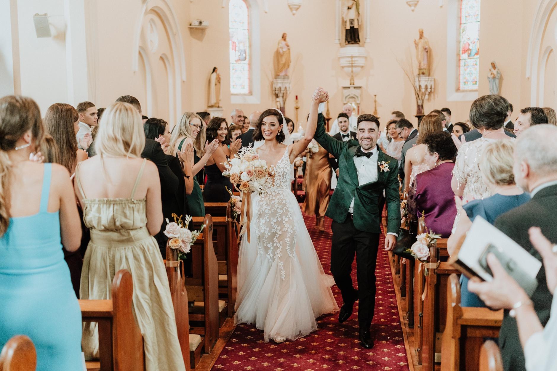 Sydney-Wedding-Photographer_0101.jpg