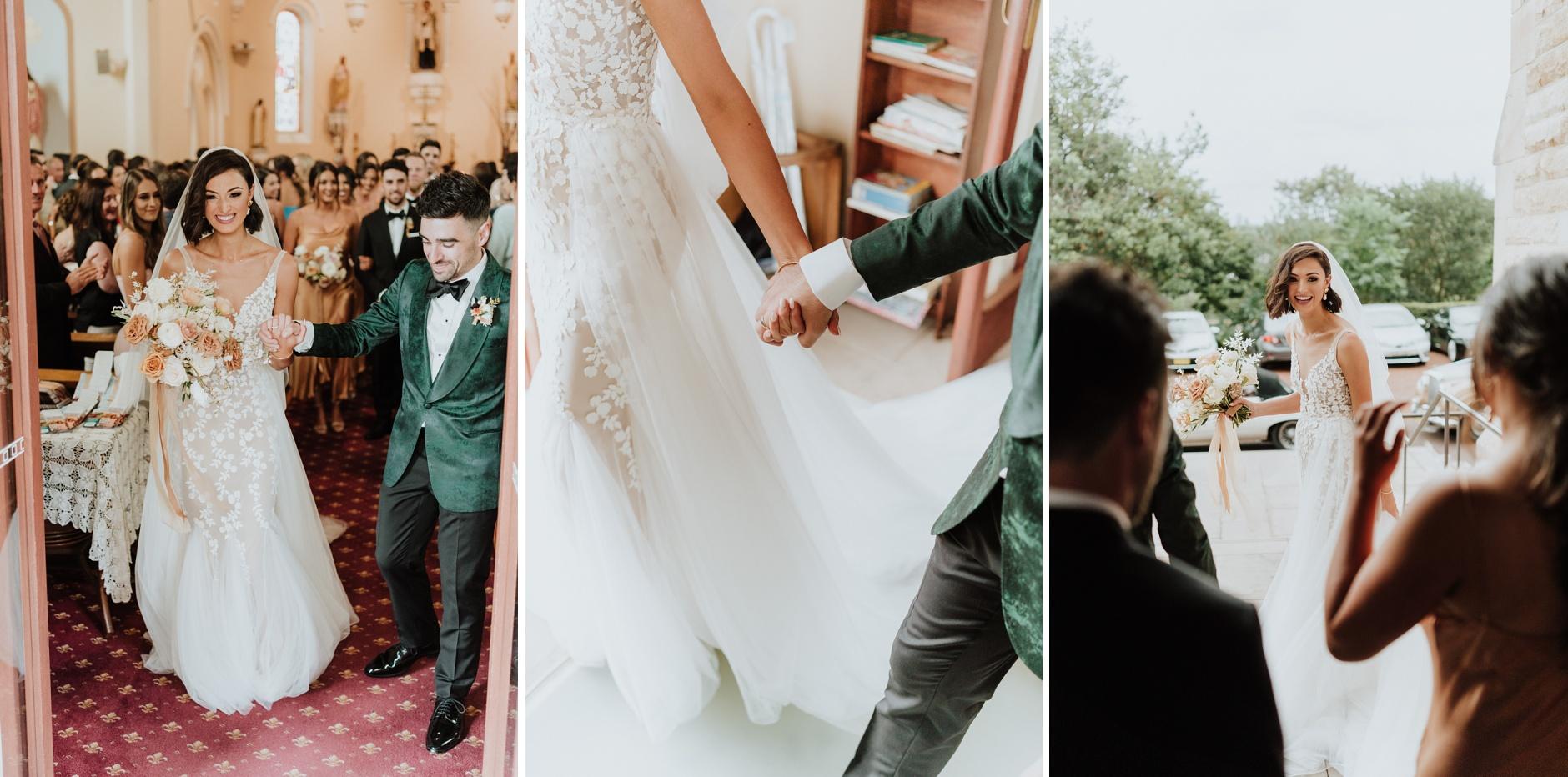 Sydney-Wedding-Photographer_0102.jpg