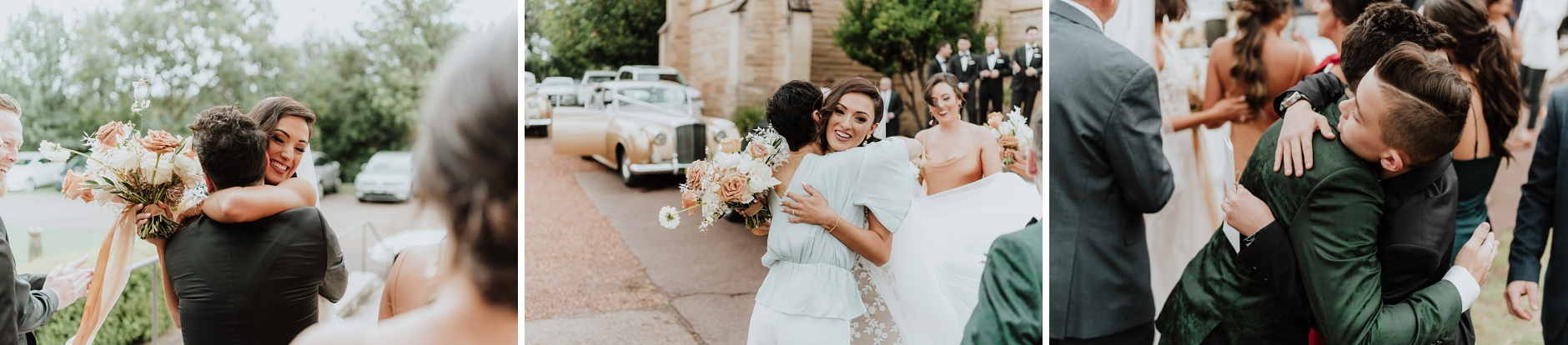 Sydney-Wedding-Photographer_0103.jpg